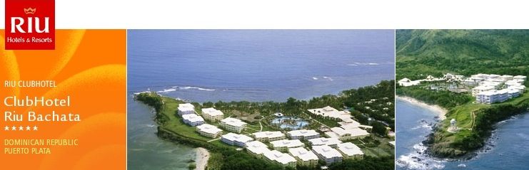 Riu Bachata Hotel, Puerto Plata on map of hilton curacao, map of occidental grand papagayo, map of iberostar cozumel, map of couples sans souci, map of iberostar tucan, map of iberostar costa dorada, map of iberostar dominicana, map of vh gran ventana, map of iberostar grand hotel paraiso, map of couples tower isle, map of barcelo dominican beach, map of iberostar paraiso maya, map of grand cayman beach suites, map of bluebay villas doradas, map of now larimar punta cana,