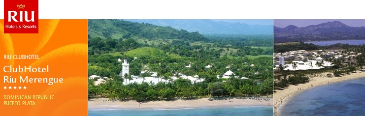 Riu Merengue Hotel, Puerto Plata on map of hilton curacao, map of occidental grand papagayo, map of iberostar cozumel, map of couples sans souci, map of iberostar tucan, map of iberostar costa dorada, map of iberostar dominicana, map of vh gran ventana, map of iberostar grand hotel paraiso, map of couples tower isle, map of barcelo dominican beach, map of iberostar paraiso maya, map of grand cayman beach suites, map of bluebay villas doradas, map of now larimar punta cana,