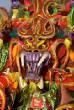 Gallery1/Carnival-Mask-2.jpg