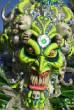 Gallery1/Carnival-Mask.jpg