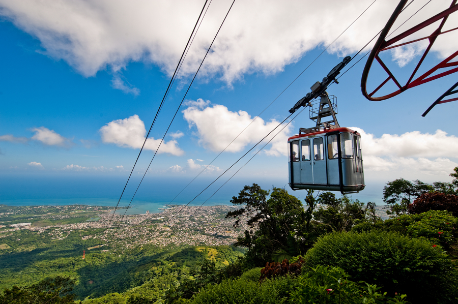 Gallery1/Puerto_Plata_Cable_Car.jpg